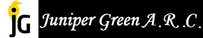 Juniper Green A.R.C.